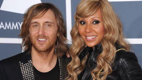 David et Cathy Guetta ouvrent un bar/boîte dans l'aéroport d'Ibiza