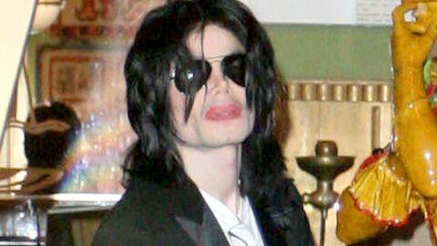 Le testament de Michael Jackson falsifié?