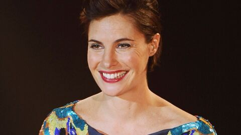 Alessandra Sublet dénonce le sexisme ambiant de ses années M6