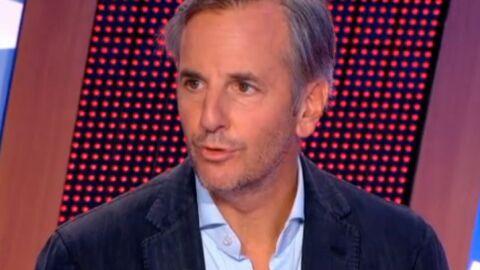VIDEO Bernard de la Villardière trouve qu'on a été «injuste» avec DSK
