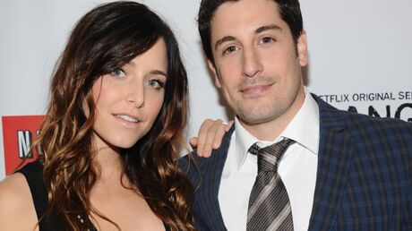 Jason Biggs (American Pie) va devenir papa
