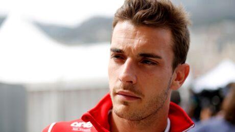 Mort de Jules Bianchi: le pilote de Formule 1 s'est éteint à l'âge de 25 ans
