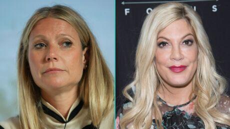 diapo-chirurgie-esthetique-gwyneth-paltrow-tori-spelling-balancent-sur-leurs-rates