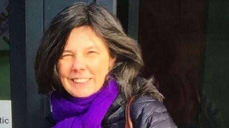 Mort d'Helen Bailey: la romancière tuée et enterrée dans son jardin, son conjoint inculpé de meurtre