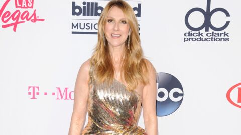 Céline Dion annonce la date de sortie de son nouvel album et c'est pour bientôt