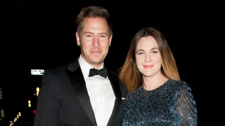 Drew Barrymore et Will Kopelman : en route vers le divorce !