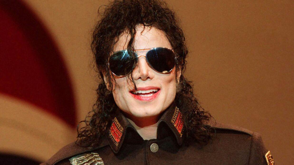 L'appel au secours de Conrad Murray, le meurtrier de Michael Jackson