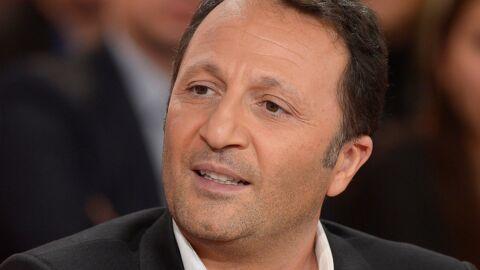 Pour le patron de TF1, Arthur est «une personnalité riche, généreuse»
