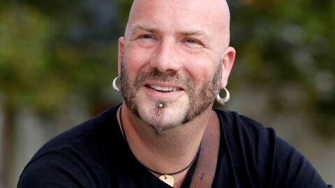 Luc Arbogast (The Voice) s'offre un succès planétaire surprise sur YouTube