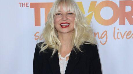 La chanteuse Sia utilise Twitter pour exercer une terrible vengeance