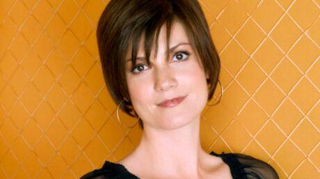 Zoe McLellan (JAG) divorce: son ex-mari tente de récupérer une partie de son argent