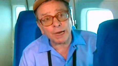 Mort de Guy Piérauld, voix française de Bugs Bunny et acteur du Miel et les abeilles