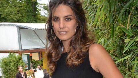 Laetitia Milot (Plus belle la vie) harcelée et menacée d'agression sexuelle par un détraqué