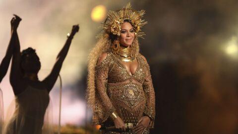 Beyoncé a accouché: ses jumeaux sont nés!