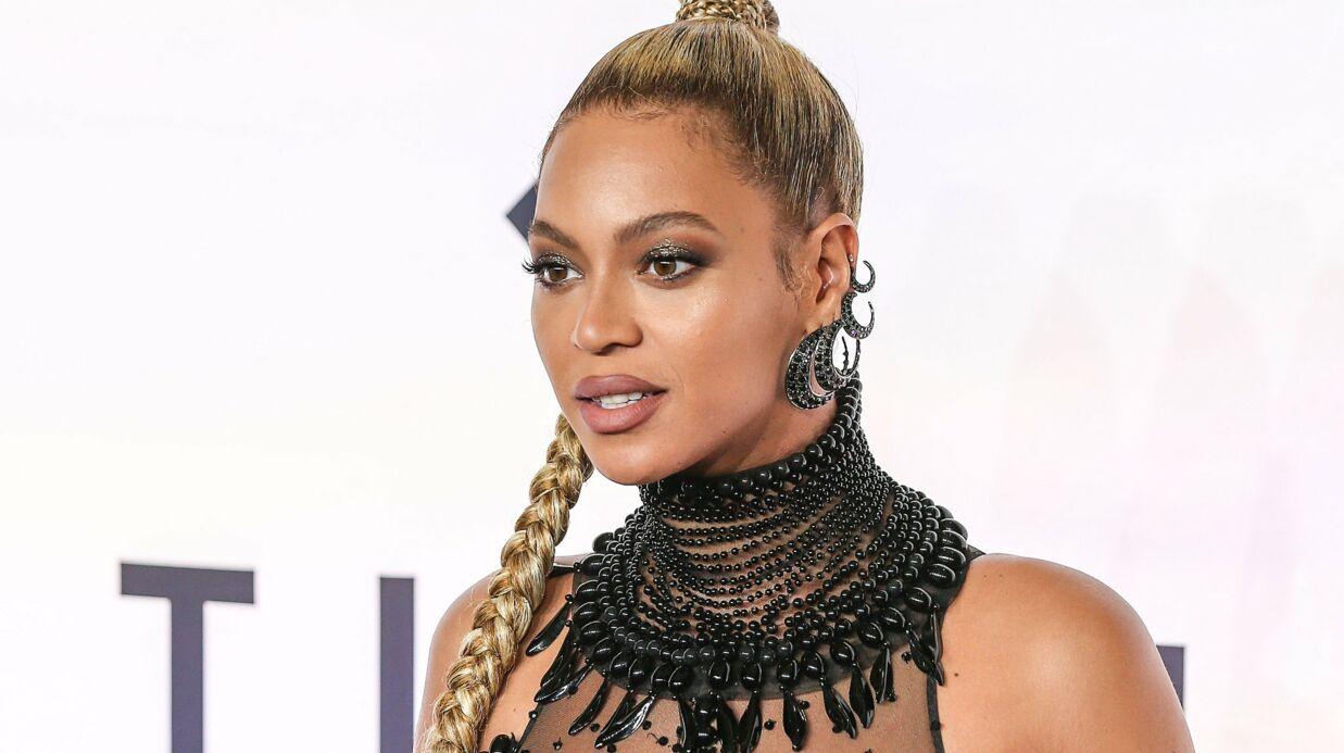 Beyoncé: ses jumeaux sont en observation depuis lundi dernier à cause d'un «problème mineur»