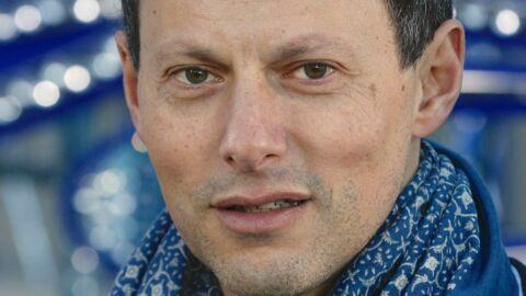 Marc-Olivier Fogiel: son émission Le Divan arrêtée par France 3