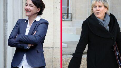 nadine-morano-critique-le-jean-de-cecile-duflot-au-conseil-des-ministres