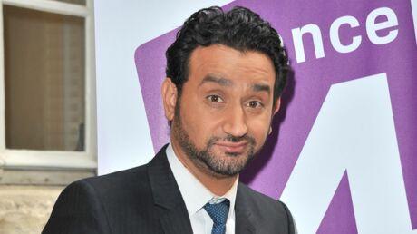 Cyril Hanouna et sa bande quittent France 4 pour Direct 8