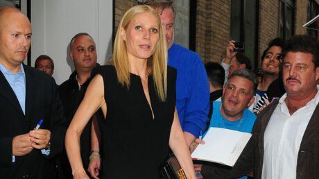gwyneth-paltrow-la-vraie-raison-de-son-regime-drastique