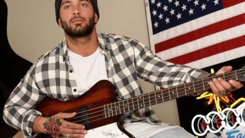 Interview – Tony (Las Vegas Academy): «Avant la Star Ac', je n'avais jamais chanté»