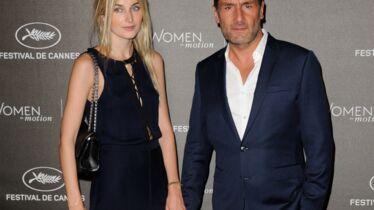 In love à Cannes
