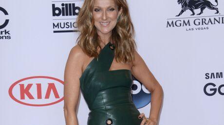 DIAPO Céline Dion se la joue sexy en cuir, Jennifer Lopez et Rita Ora en montrent beaucoup aux Billboard