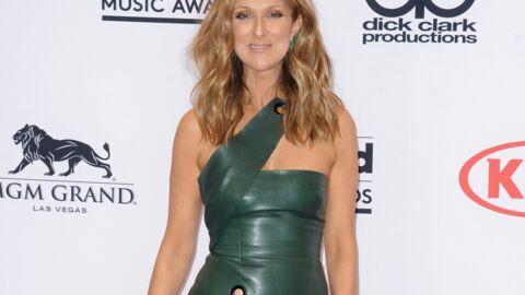 Céline Dion: son émouvante déclaration pour son mari René Angelil