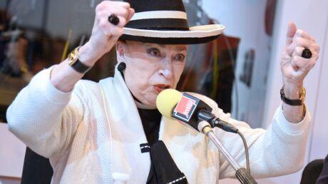 Geneviève de Fontenay en colère: elle galère pour accéder à son appartement