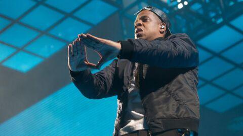 Jay-Z rend hommage au rappeur Chinx, abattu dans sa voiture