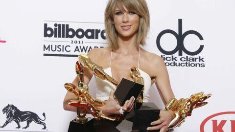 Billboard Awards 2015: découvrez le palmarès de la cérémonie