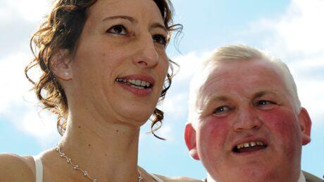 l-amour-est-dans-le-pre-depuis-le-mariage-de-thierry-sa-famille-lui-a-tourne-le-dos