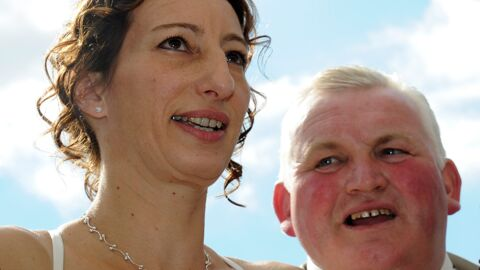 L'amour est dans le pré: depuis le mariage de Thierry, sa famille lui a tourné le dos