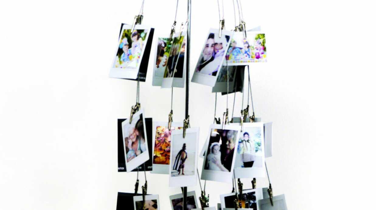 Spécial Fête des Mères: Des accessoires au top