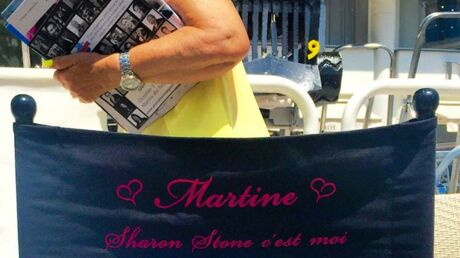 En direct de Cannes, jour 7: nos indiscrétions recueillies de jour (et surtout de nuit)