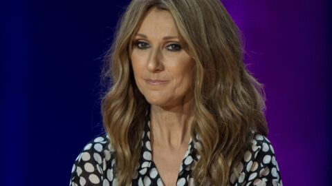 Céline Dion raconte les derniers instants de René Angélil