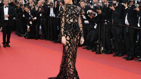 Mode Spécial Cannes: quelle robe de soirée pour ma morphologie?