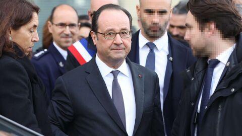 François Hollande: son frère Philippe est mort cette nuit