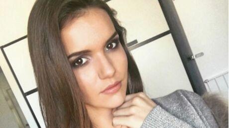 Miss Belgique 2017 accusée de racisme: l'homme visé par sa photo polémique lui réclame 20 000 euros