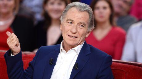 William Leymergie quitte Télématin, le mercato télé s'emballe