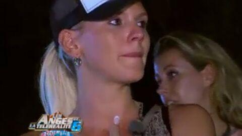Résumé des Anges de la téléréalité 6: Thibault largue Shanna et se fait cogner