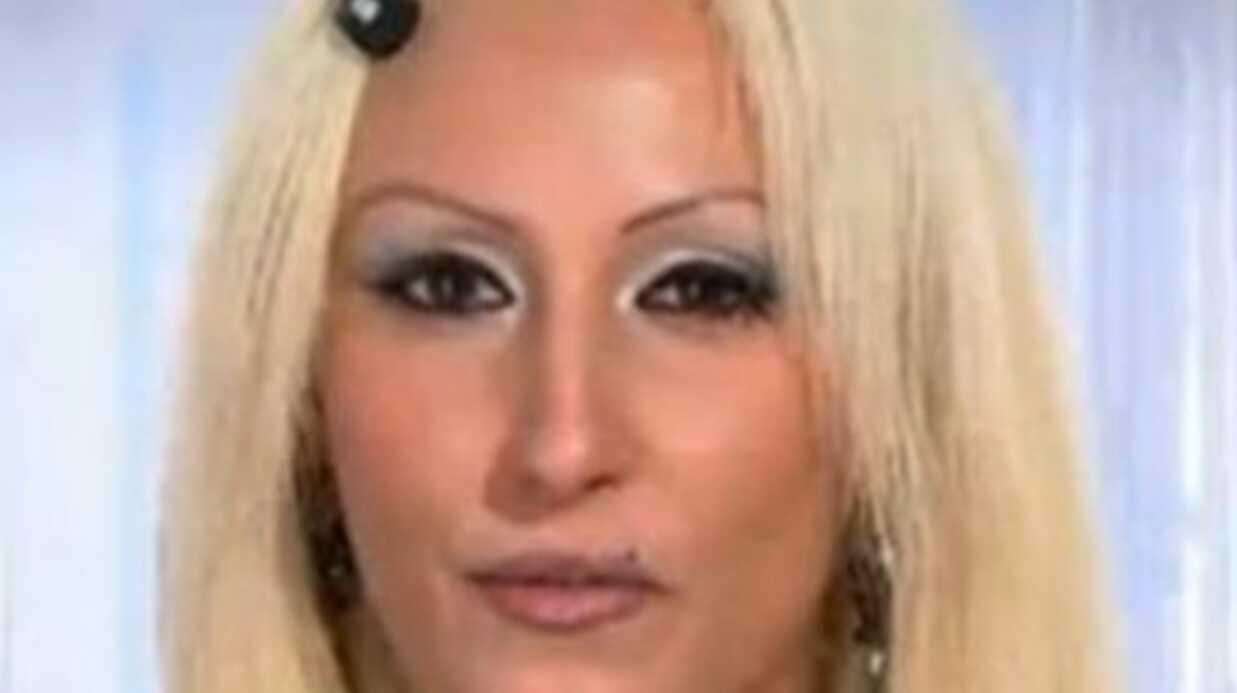 Une ancienne candidate de L'amour est aveugle accuse Eric Raoult d'harcèlement sexuel
