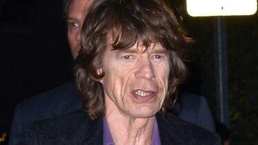 «Mick et L'Wren s'adoraient»