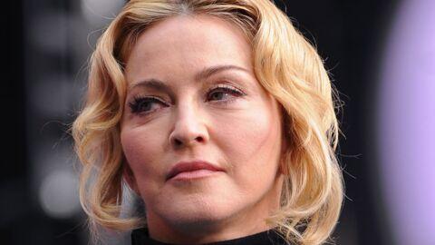 Madonna méprise sa ville natale, le maire la rappelle à l'ordre
