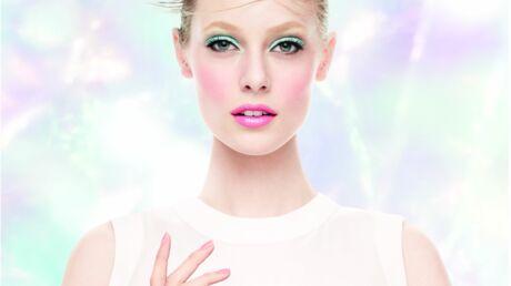 Givenchy Révélation Originelle: la collection de maquillage printemps 2016