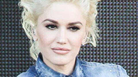 Gwen Stefani a très mal vécu son divorce: «J'étais morte»