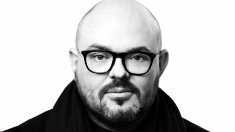 Interview de Ludovic Engrand, Makeup artist de Shu Uemura : « La tendance du printemps : les pastels »