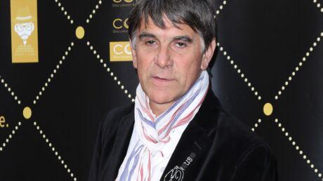 Tex est mécontent: «J'ai l'impression de ne pas exister sur France 2»