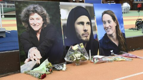 Dropped: nouveau rebondissement dans l'enquête après le crash de l'hélicoptère