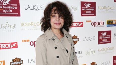 Isabelle Mergault: comment sa fille Maya a changé sa vie