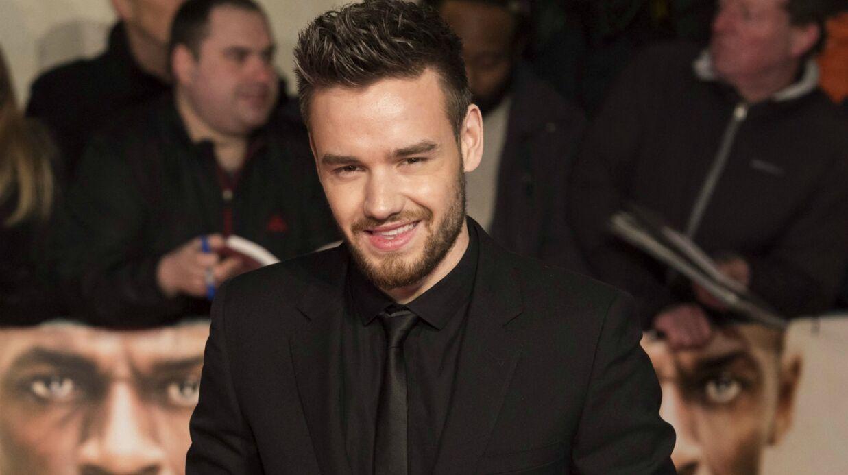 Liam Payne confie que Donald Trump avait viré les One Direction de son hôtel